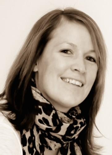 <p>Monika Meier<br>Am Distelweg 3<br>85135 Titting<br>Geschaeftsfuehrung@Djk-Titting.de</p>