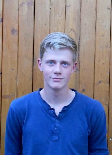 <p>Christian Schmidt<br>Schlehenring 10<br>85135 Titting<br>2.Beisitzer@Djk-Titting.de</p>