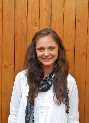 <p>Melanie Schermer<br>Johannesstraße 26<br>85135 Titting<br>1.Schriftfuehrer@Djk-Titting.de</p>