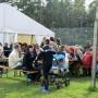 Bergfest 2014