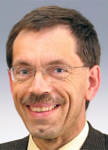 <p><b><u>Abteilungsleiter</u></b><br>Georg Schreiner<br>08423/743<br>Tennis@Djk-Titting.de</p>