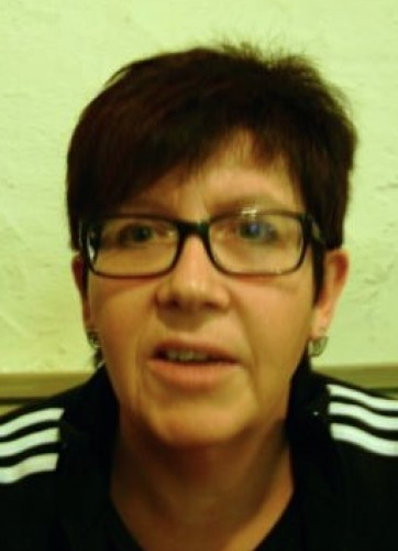<p><b><u>Mannschaftsführerin</u></b><br>Gertrud Neumann<br> 08423/854<br>Kegeln@Djk-Titting.de</p>