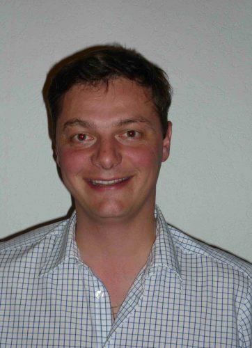 <p>Michael Gutmann<br>Am Kreuzberg 1<br>85135 Titting<br>3.Vorstand@Djk-Titting.de</p>